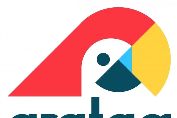 aratag_logo_palette-04_til_hjemmeside