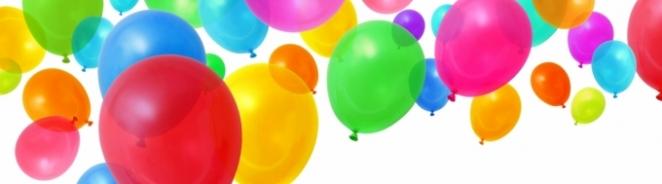 colourbox1753427_balloner