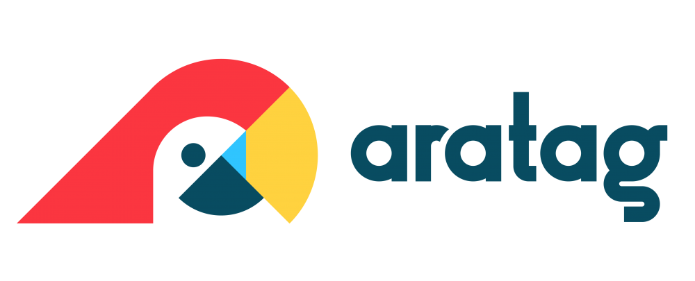 aratag_logo_palette-07
